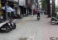 Bán gấp nhà mặt tiền phố tài chính Lý Thường Kiệt Quận Tân Bình - 224m2 - 62 tỷ