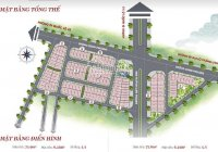Mở bán quỹ đợt 1 dự án Sơn Đồng Center - hỗ trợ thanh toán lên đến 70% giá trị hợp đồng