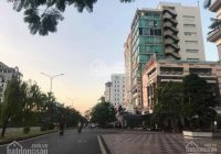Bán lô 115m2 mặt đường Vĩnh Lưu - Hải An giá rẻ nhất thị trường 38 triệu/m2
