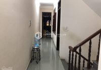 Bán nhà 1 trệt 2 lầu khu đô thị Chí Linh, phường Thắng Nhất, Vũng Tàu, giá tốt