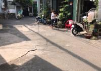 MT hẻm Trần Văn Đang, P9, Quận 3
