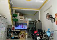Nắm chủ bán nhà 33m2 phường Phước Long B, Q9, TP. Thủ Đức cách đường Dương Đình Hội 20 mét