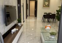 Chỉ 4 tỷ có ngay căn hộ 76m2, 2 phòng ngủ, 2VS, tầng cao, D'. EL Dorado II đầy đủ nội thất
