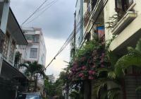 Bán gấp lô đất hẻm 5m đường Hồ Bá Phấn - Đối diện Ngô Thời Nhiệm - 59tr/m2