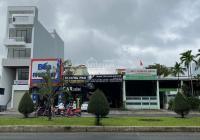 Chính chủ kẹt tiền bán gấp lô đất đối diện ngân hàng mặt tiền Hùng Vương, giá chỉ 435 triệu / sổ đỏ