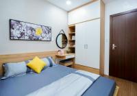Bán căn hộ Legacy Central, căn hộ 1 - 2 PN, gía tốt nhất thị trường BD. LH 076767998 Như Thủy