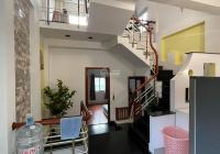 Nhà 3 tầng K42 Phan Thanh, giá cực rẻ