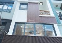 Cần bán gấp nhà phố đường Trần Đình Xu, Quận 1 gía 15 tỷ LH: 070.88.99.131 Mr. Phú