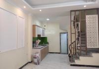Bán nhà 4 tầng nằm đường Yên Lộ, Tổ 13 phường Yên Nghĩa, Hà Đông. Lh 0969255105