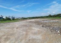 Cần bán đất DT 16838,7m2 tại Tỉnh Lộ 8, Trung An, Củ Chi. Giá bán 6tr/m2, sổ hồng chính chủ