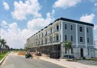 Bán nhà mặt tiền An Phú Tây - Bình Chánh, DT 160m2 giá 3 tỷ còn TL, SĐT 0932032108