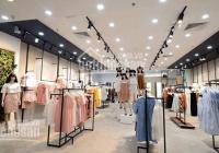 Chính chủ cho thuê MB kinh doanh siêu đẹp trên phố Nguyễn Phong Sắc DT 60m2 x 5T, MT 4m, 50tr/th