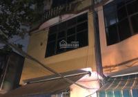 Cho thuê nhà ở + cửa hàng tại số 16 ngõ 41, Khương Đình, Thanh Xuân, Hà Nội