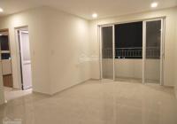Cho thuê căn 2PN 2WC 62m2, Dreamhome Residence, ngay Phạm Văn Chiêu, Gò Vấp, 7.5 triệu/tháng