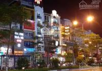 Cho thuê nhà tại Nguyễn Chí Thanh 80m2 x 4T, MT 7m, giá thuê 75 tr, kinh doanh mọi mô hình