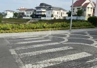Bán đất biệt thự Euro Village 2 Hoà Xuân, Quận Cẩm Lệ, Đà Nẵng