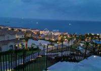 Novahills Mũi Né Resort & Villas chỉ thanh toán 30% trong 2 năm sở hữu biệt thự biển 250m2