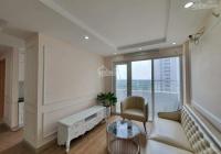 Tôi cần bán căn hộ tầng 10 tòa M1 Mipec City view Hà Đông, lh sđt 0858 44 88 33