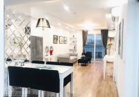 Bảng giá căn hộ chung cư Imperia Sky Garden. Tổng hợp căn hộ cần bán, giá rẻ
