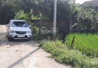 Dự án khu dân cư Hàm Ninh, giá đầu tư, 0845555573