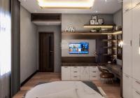 Bán nhà mặt tiền đường Nguyễn Phúc Nguyên, phường 9, quận 3, DTSD: 180m2, giá 16.6 tỷ