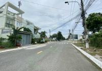 Bán cặp nền đường Phạm Công Trứ Cồn Khương, P. Cái Khế, Q. Ninh Kiều, TP Cần Thơ. DT: 10x24 = 240m2