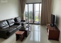 Bán căn hộ chung cư The Two Gamuda 2PN 79m2 full nội thất view trọn khu đô thị, 094 8857 094