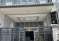Bán nhà HXH Đỗ Văn Thi, Hiệp Hòa, Biên Hòa, 4,2 x 16m, giá: 2,58 tỷ