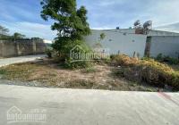 Đất bán gấp đường ô tô, khu dân cư hiện hữu, xã Phú Đông - Nhơn Trạch