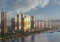 Bất động sản trung tâm quận 1 TP. HCM cạnh Metro dự báo tăng giá rất cao khi hoàn thành