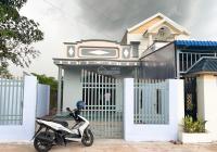 Nhà mặt tiền khu dân cư Tam Phước - Long Điền - 1.3xx tỉ
