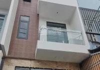 Bán nhà mặt tiền khu Tên Lửa, Bình Tân 80m2(4x20) chỉ 9.8 tỷ thương lượng