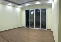 Cho thuê nhà 8A/E Thái Văn Lung, Quận 1 (khu phố Nhật - Hàn)