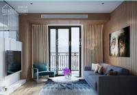 Bán nhà Quận Tân Bình, Bùi Thị Xuân, 69m2, giá chỉ 5.7 tỷ