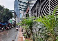 Nhỉnh 2 tỷ nhà Lê Văn Lương diện tích 29m2, 4 tầng nhà đẹp ở ngay