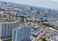 Kẹt tiền bán đất Đào Trí KDC Jamona City Quận 7, DT: 6x17m, giá 8.4 tỷ đường 12m, LK PMH, Q1, Q4