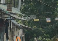 Chính chủ cho thuê nhà tại Số 100 khu B ngõ 795 Nguyễn Khoái, Phường Lĩnh Nam, DT 40m2 3.2tr/th