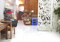 Nhà 3 phòng ngủ ngay Hàng Xanh giá chỉ 4,3 tỷ Bạch Đằng, P15, Bình Thạnh