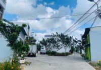 Bán đất thôn Võ Cang Vĩnh Trung đường lớn thông ra 23/20 và Võ Nguyên Giáp gần Metro. Giá 12.5tr/m2