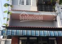 Bán nhà hẻm 154 Phạm Văn Hai, P3, Tân Bình. DTCN: 70m2, giá 6.7 tỷ TL, LH: 0906396897 Hiền