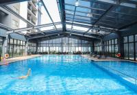 Độc quyền bán nhanh trong tuần các căn hộ ngoại giao đẹp nhất dự án view toàn bộ hồ 32ha
