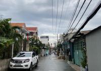 Giá tốt hiếm 1 căn 100m2 khu VPCP 389 Hiệp Bình Phước Thủ Đức, Vạn Phúc city