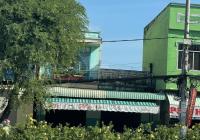 Bán nhà mặt tiền đường 30/04 Hưng Lợi, NK, CT