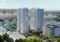 Chính chủ bán gấp căn 3PN ban công Đông Nam dự án Ecolake View giá 2,55 tỷ, nhận nhà ở ngay