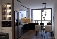 Bán gấp căn hộ 2PN/2WC, full nội thất cao cấp dự án Tứ Hiệp Plaza