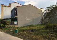 Cần sang gấp lô đất giá rẻ 100m2, SHR, Tỉnh Lộ 10, Bình Tân