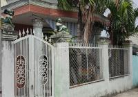 Nhà cấp 4 HXH, 120m giá rẻ chỉ 65tr/m2, ngay p. Thạnh Mỹ Lợi Q2