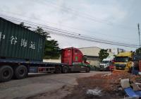 Do mở rộng sản xuất cần bán đất + xưởng gần 3000m2 đang hoạt động tại P Thái Hòa