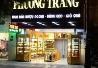 Nguyên căn mặt phố Sơn Tây, Ba Đình, 90m2 x 4T, MT 6m, kinh doanh đa dạng. Lh 0948435258