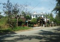 Cần bán lô đất KDC 13C - Nguyễn Văn Linh. Vị trí đẹp, đầu tư tốt: 3.3 tỷ